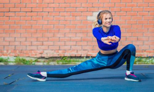 Cómo mantener la motivación en el deporte y ser constante