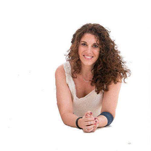 Montse Gonzalez