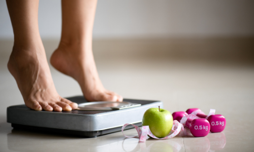 Tipos de dietas- ¿Cuál se adapta mejor a tus necesidades? 