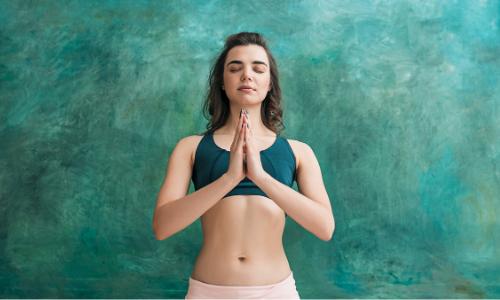 curso mindfulness y emociones