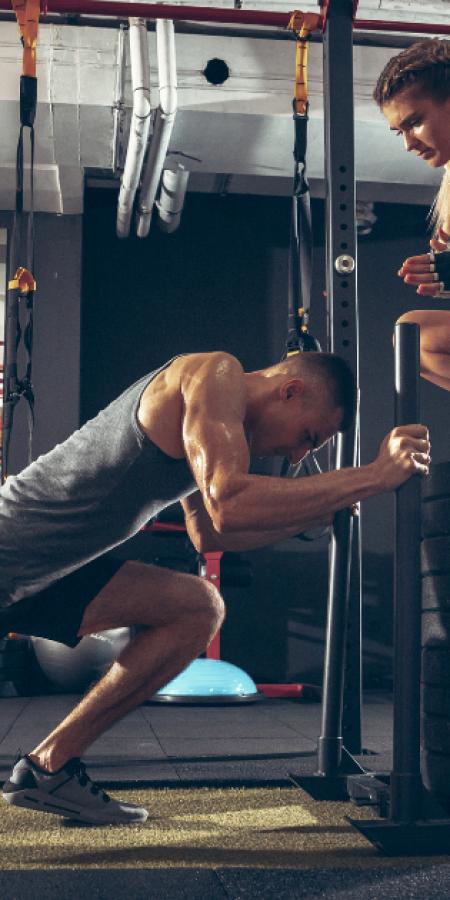 entrenamiento-especializado-negocio-fitness