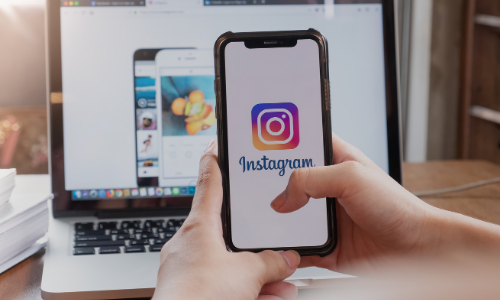 instagram marketing para egocios y emprendedores