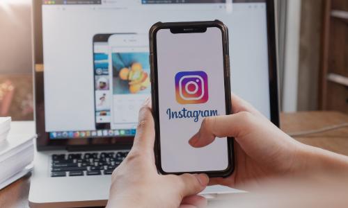 instagram marketing para egocios y emprendedores