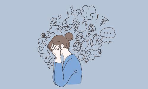 significado emocional y mental de la enfermedad