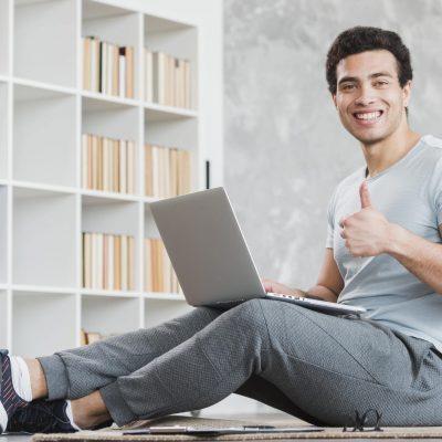 cursos online de salud